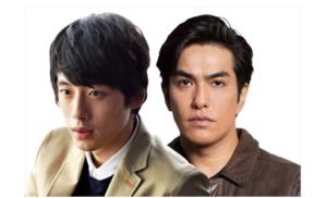 春の人気火9ドラマ「シグナル 長期未解決事件捜査班」は、いよいよ次回が最終回です。